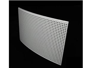 冲孔铝单板b.jpg