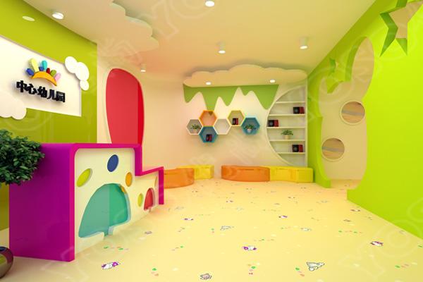 幼儿园地板.jpg