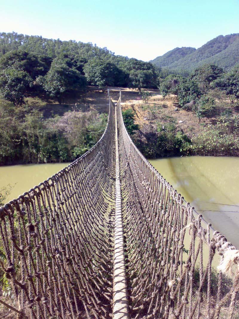 索桥2.jpeg