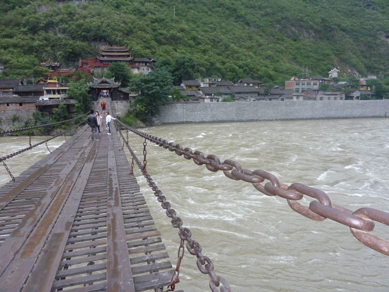 索桥5.jpg