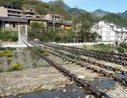 索桥3.JPG