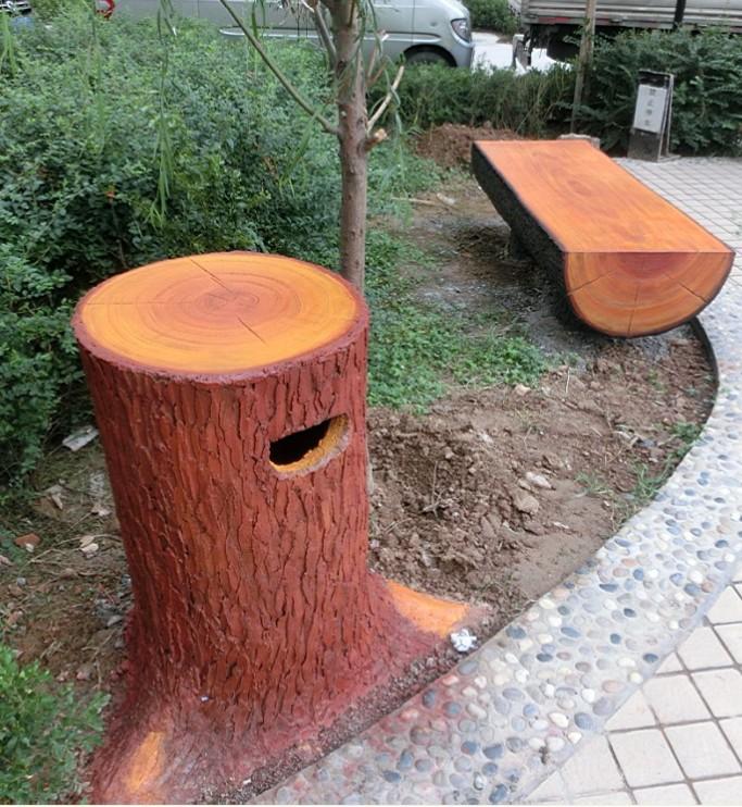 仿生态垃圾桶3.jpg