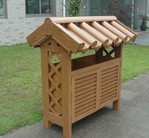 仿生态垃圾桶1.JPG