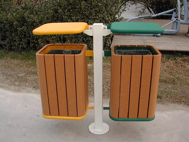 仿生态垃圾桶2.jpg