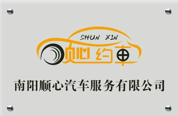 BaiduHi_2016-10-20_14-35-45.jpg