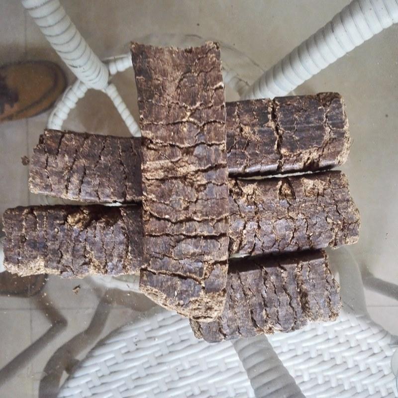 花生壳压块生物质燃料 (1).jpg