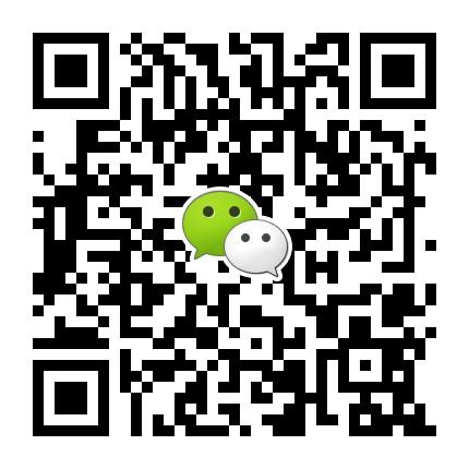 微信二維碼3.jpg
