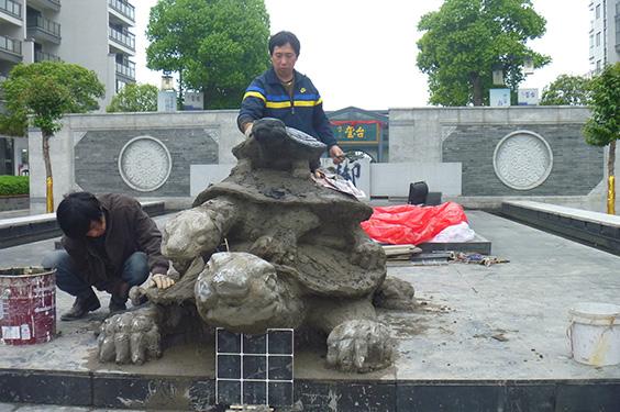 水泥雕塑15.JPG