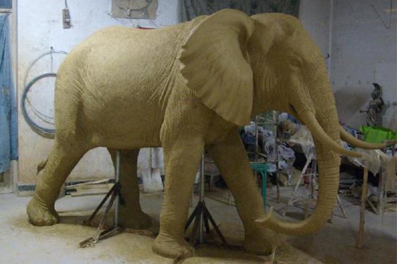 水泥雕塑10.JPG