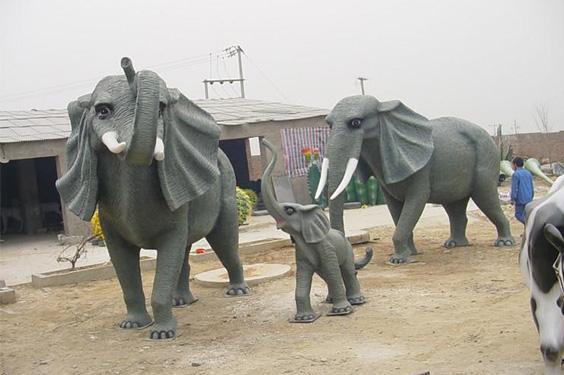 水泥雕塑5.jpg