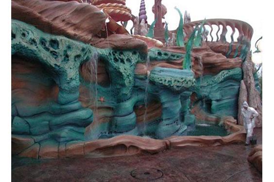 水泥雕塑.jpg