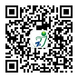qrcode_for_gh_f210eb33edaa_258.jpg