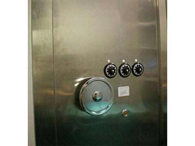 保险柜锁2.JPG
