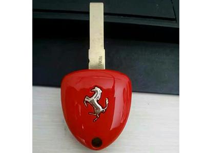 车钥匙.JPG