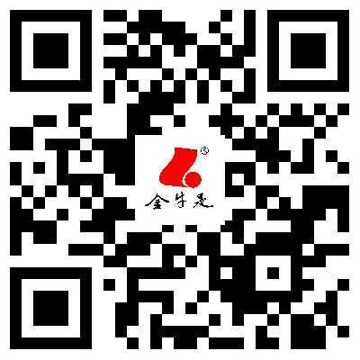 好运来腾讯分分彩软件足官方网站二维码.jpg