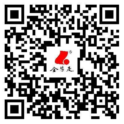 淘宝好运来腾讯分分彩软件足官方企业店主页二维码.jpg
