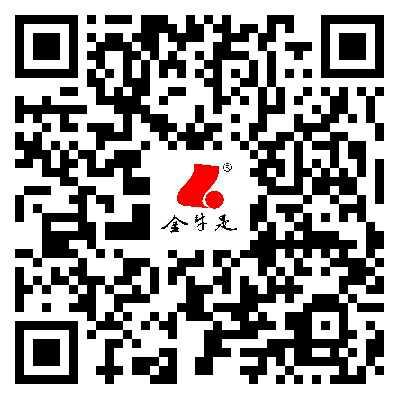 建行个人商城好运来腾讯分分彩软件足店铺.jpg