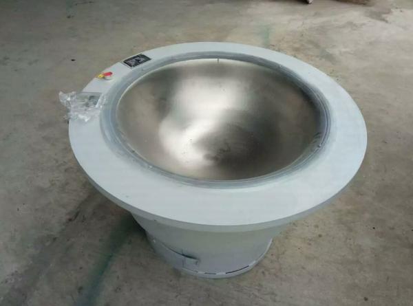 60型自动控温炒茶锅.png