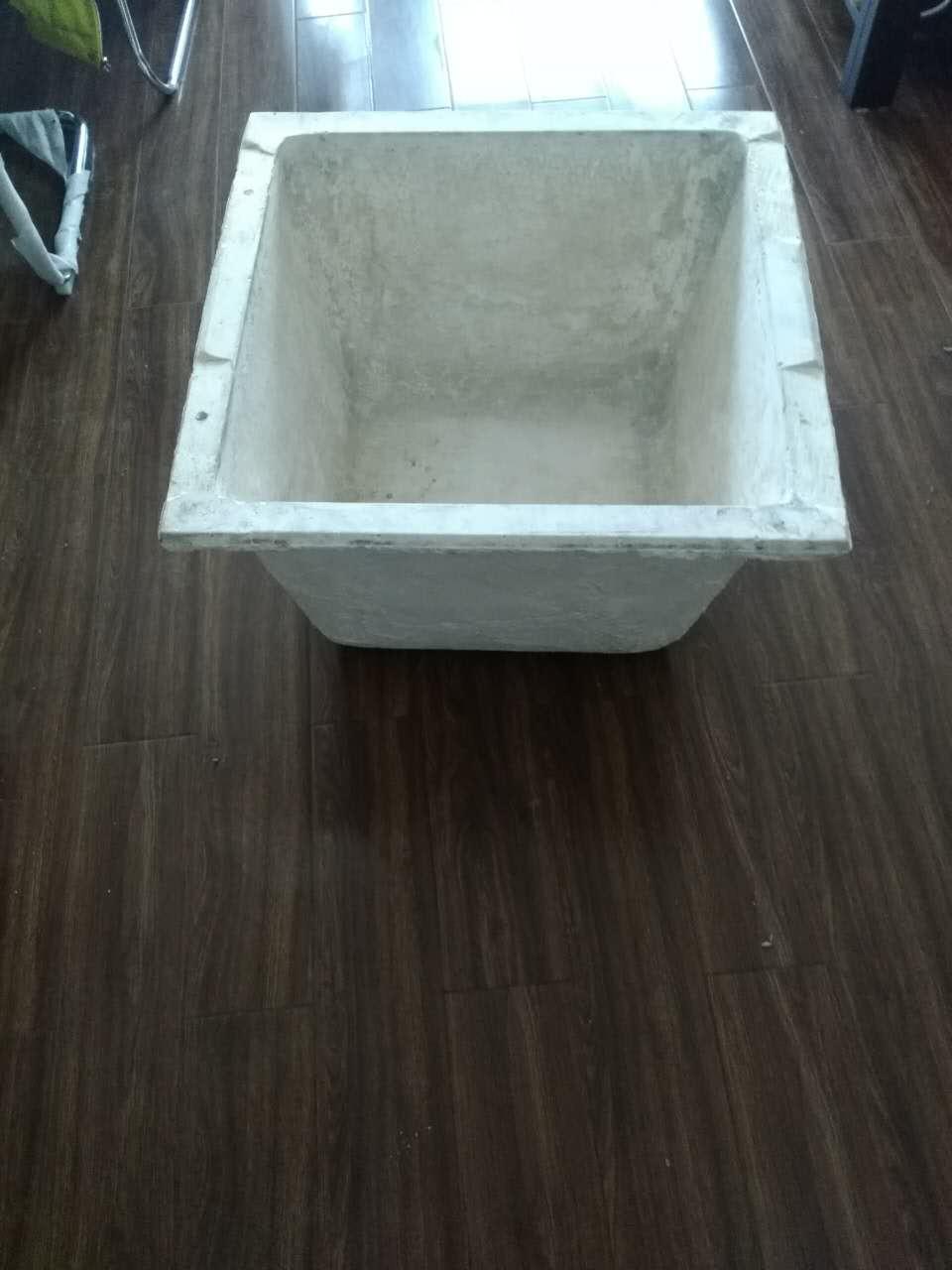 一次性模盒1.jpg