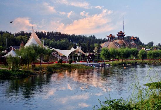红河公园.jpg