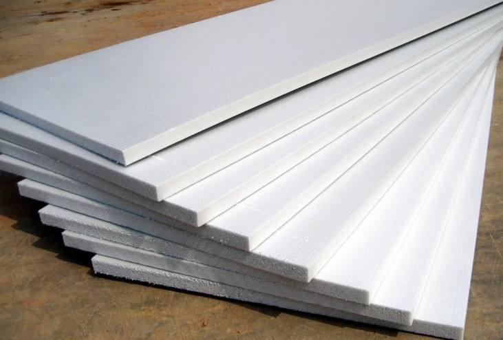 b1級擠塑保溫板.jpg