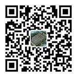 官方微信公眾號二維碼.jpg