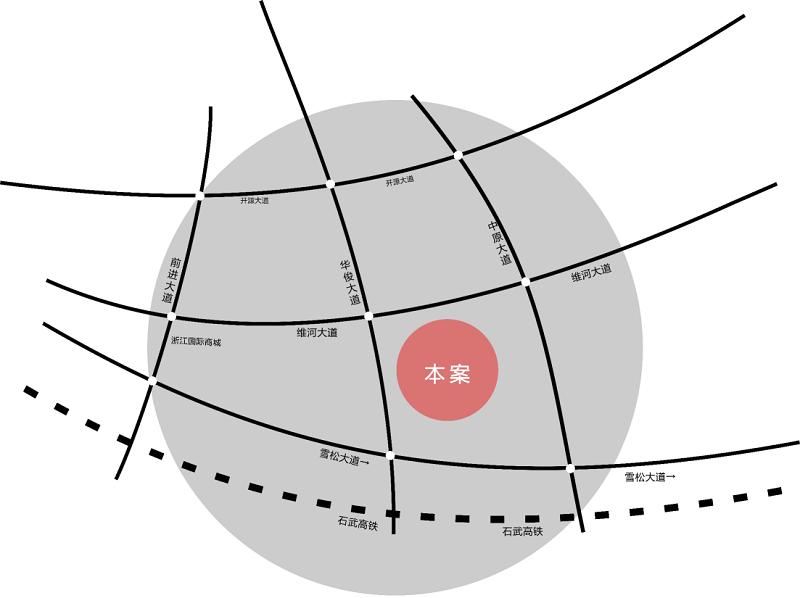 地圖2.png