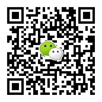 微信二維碼.png