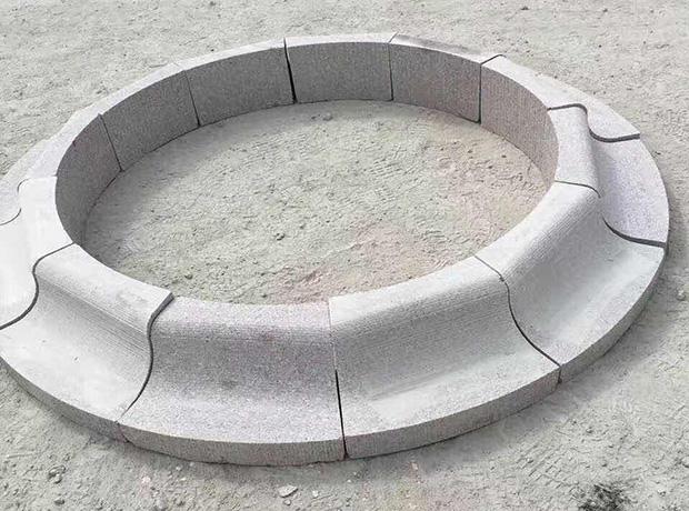 异性石材3.JPG