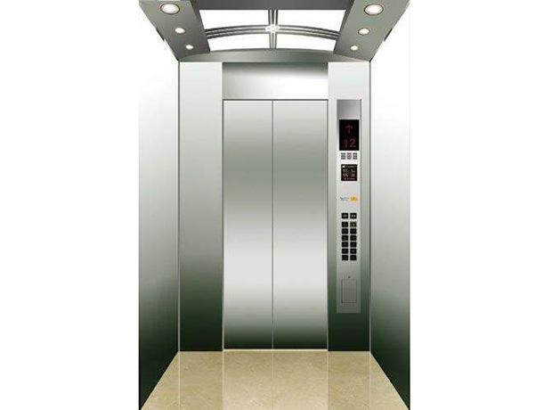 乘客电梯.JPG