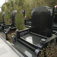 墓型展示3.jpg