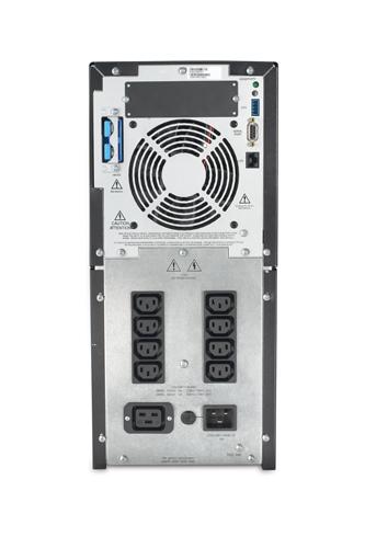 2B50E6C0-5056-AE36-FE5231913E7721BF_pr (2).jpg