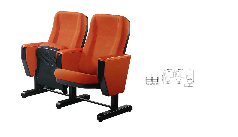 禮堂椅  JH-1007.jpg
