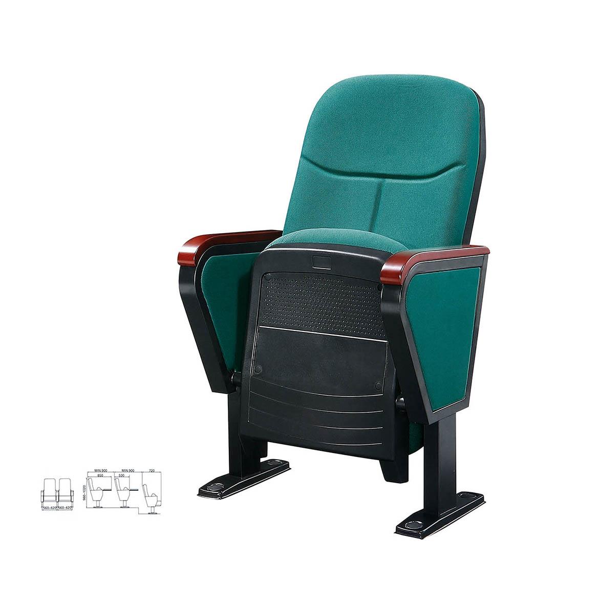 禮堂椅 JH-1008.jpg