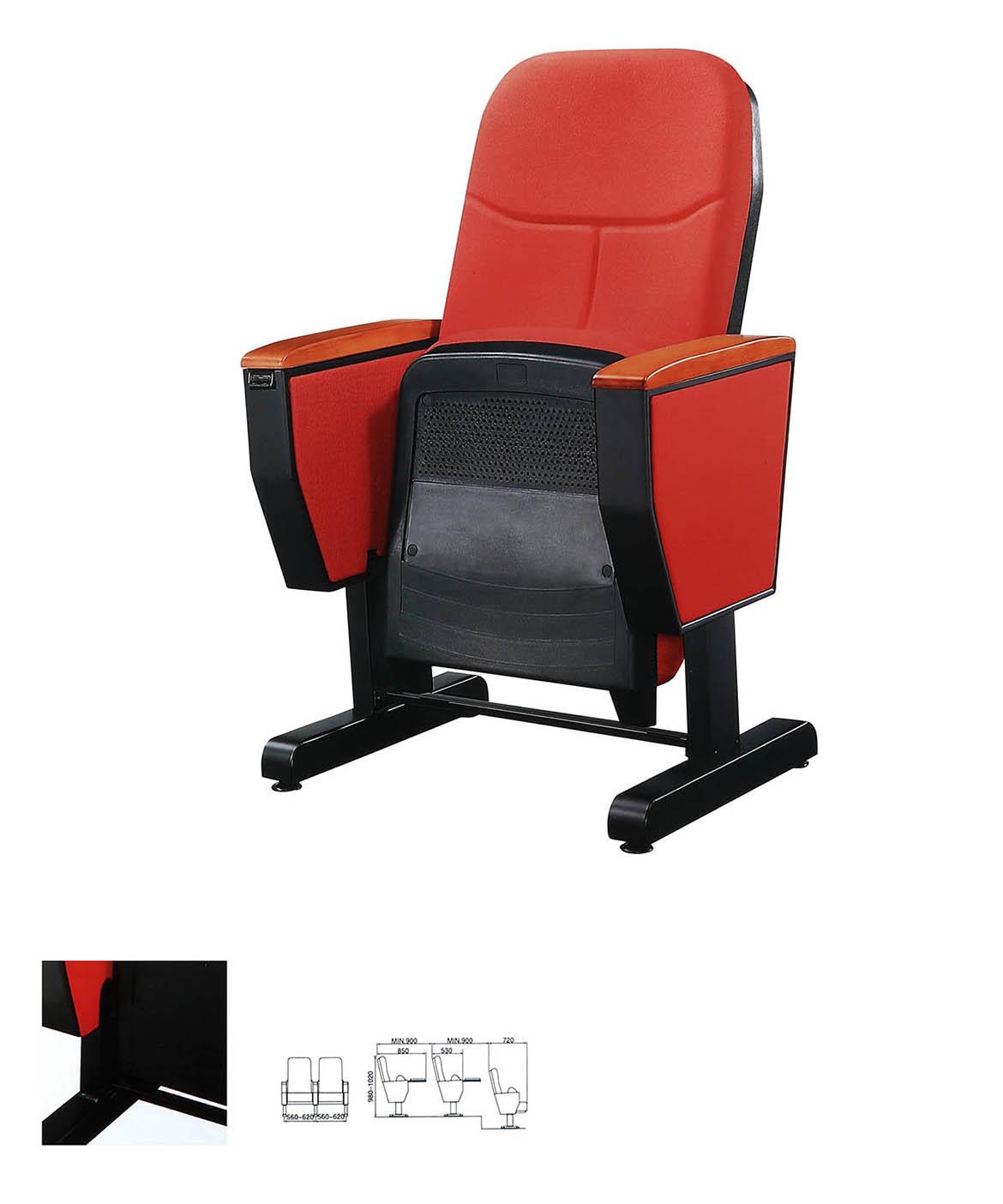 禮堂椅 JH-1009.jpg