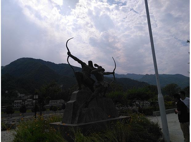 狩獵銅雕3.jpg