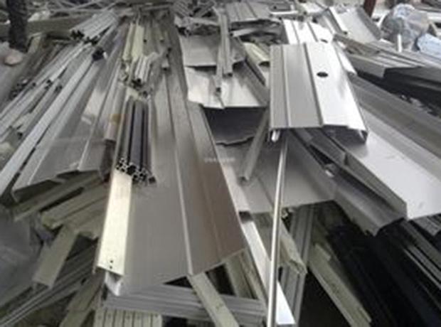 驻马店废铝回收3.jpg