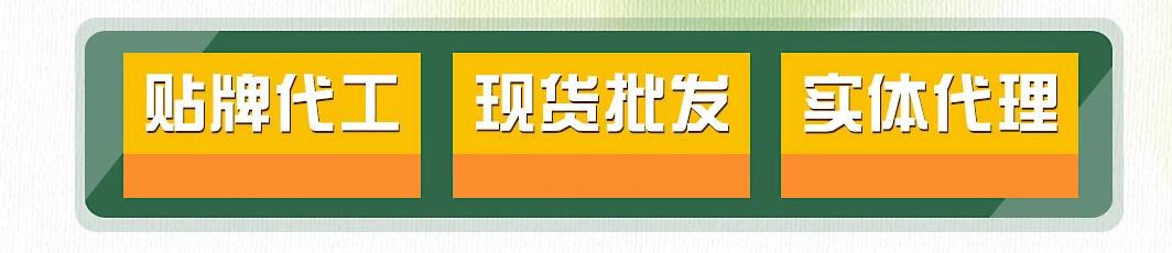 BaiduHi_2018-4-2_15-57-29.jpg