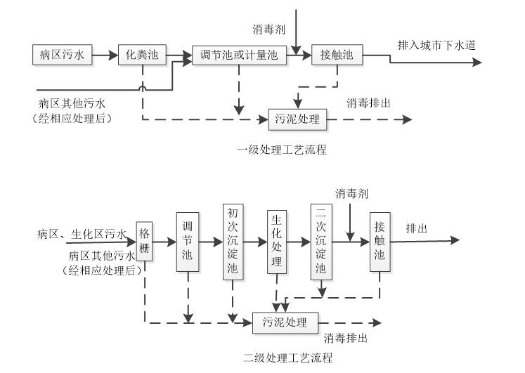 FF7BAD9E-C9AE-4C84-8477-F86F919B74A0.JPG