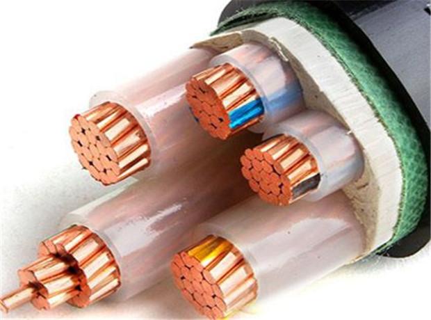 銅芯電力電纜2.jpg