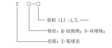5F7112C9-706E-4B28-8470-FF011F4F9D6A.JPG