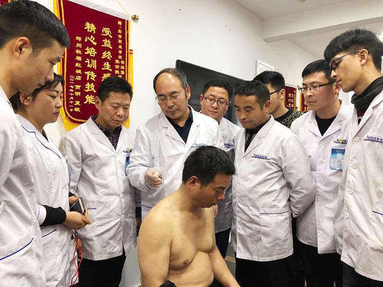 彭世职业培训学校中医针灸培训班02.jpg