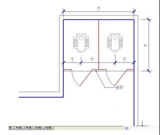 测量方法和注意事项250.png
