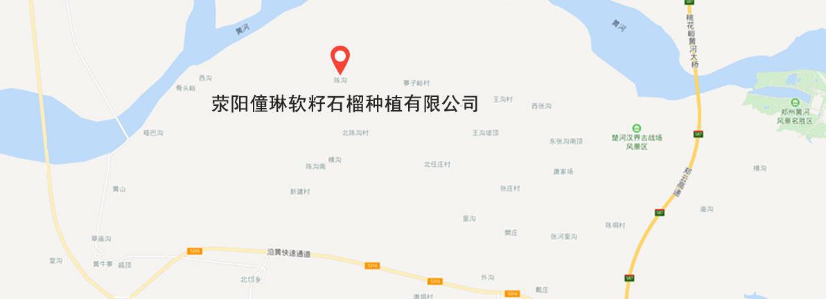 pc-map2.jpg