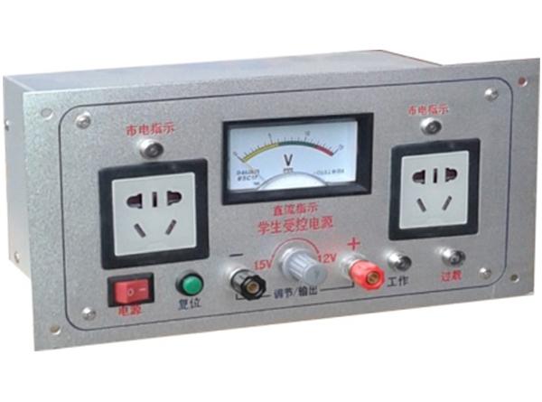 多功能初中化學(生化)實驗室電源系統1.png