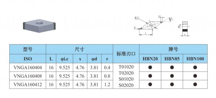 详情3.jpg