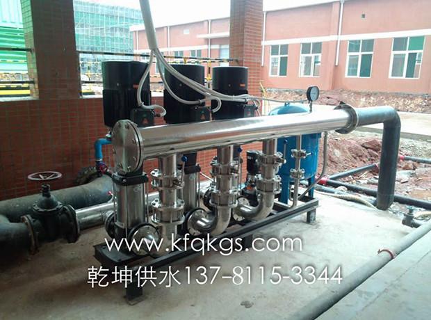 变频恒压供水设备1_副本.jpg