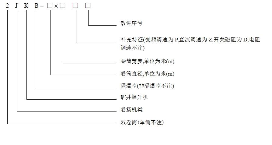 BaiduHi_2018-12-28_11-9-45.jpg