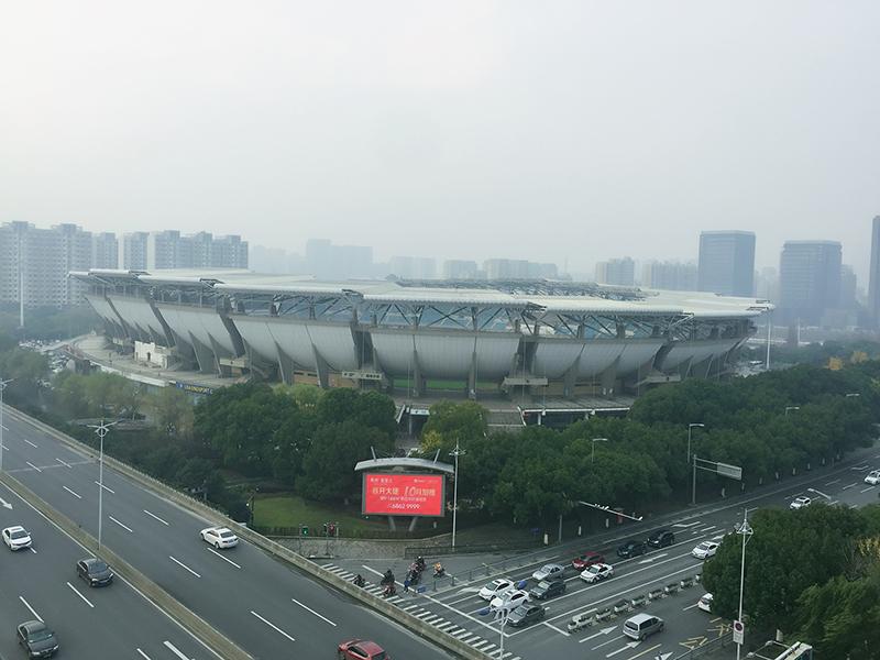 苏州本土图片.jpg