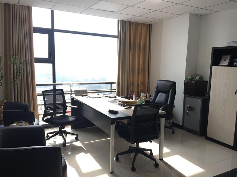 办公区办公室2.jpg